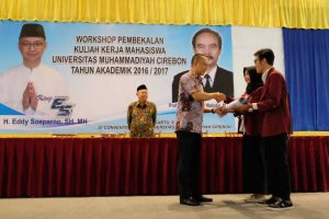 Workshop-Pembekalan-KKM-UMC-1