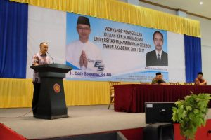 Workshop-Pembekalan-KKM-UMC-3