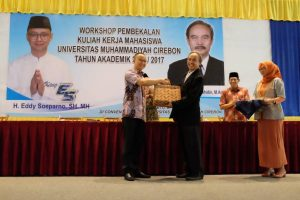 Workshop-Pembekalan-KKM-UMC-5