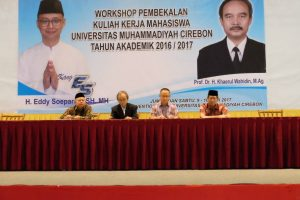 Workshop-Pembekalan-KKM-UMC-6